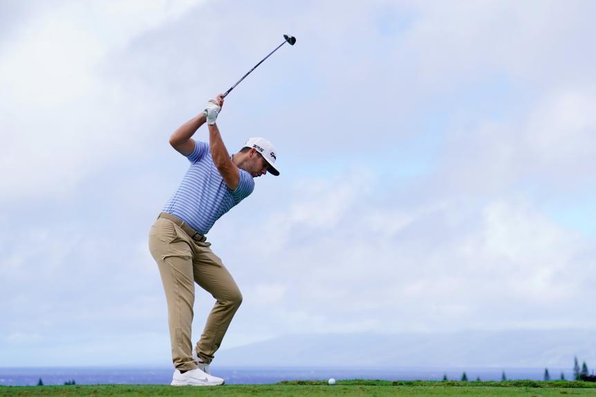 f:id:golf103:20200513135019j:plain