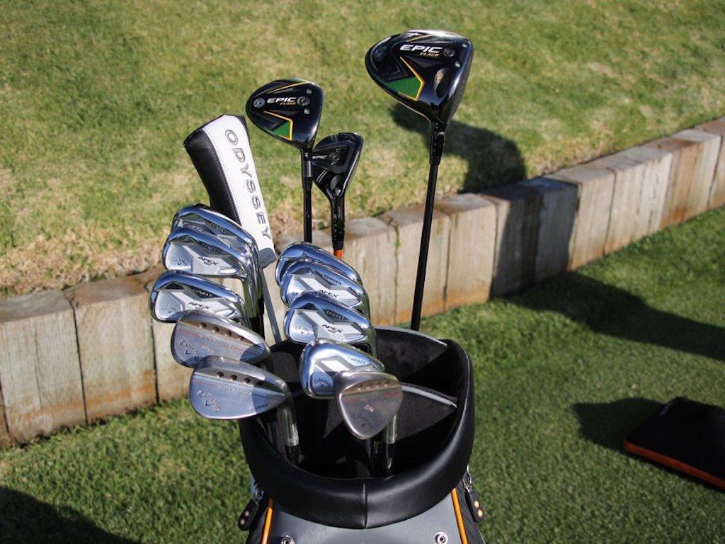 f:id:golf103:20200514053321j:plain