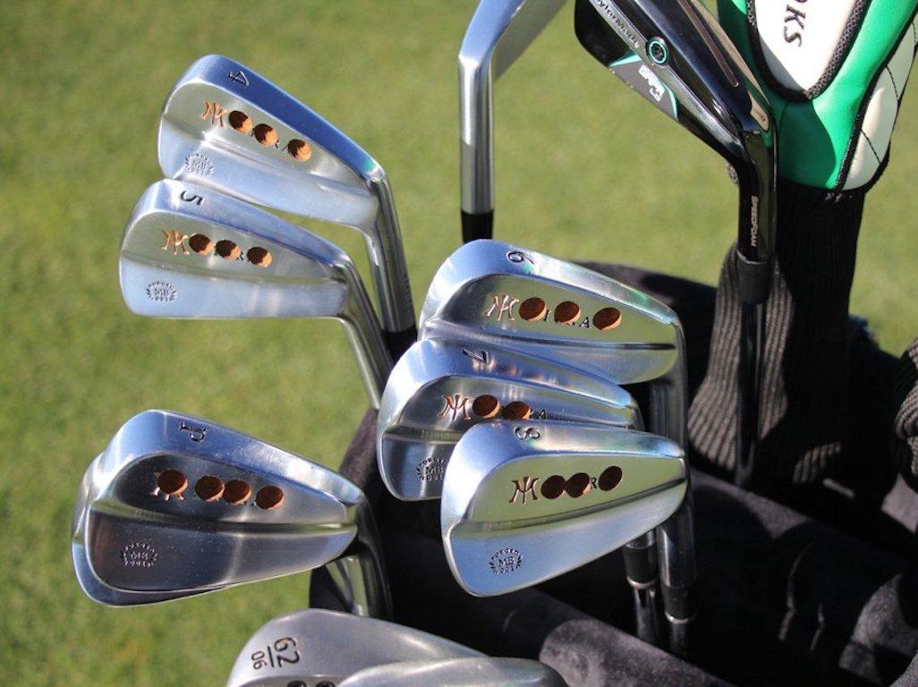f:id:golf103:20200514164640j:plain