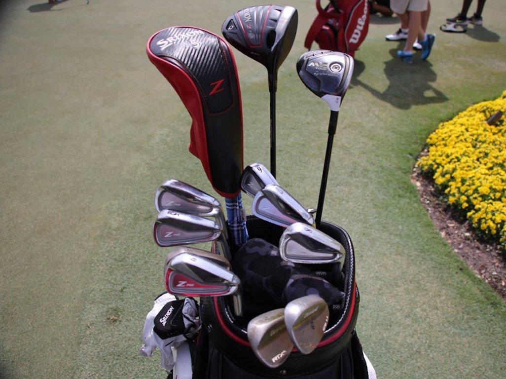 f:id:golf103:20200514170310j:plain