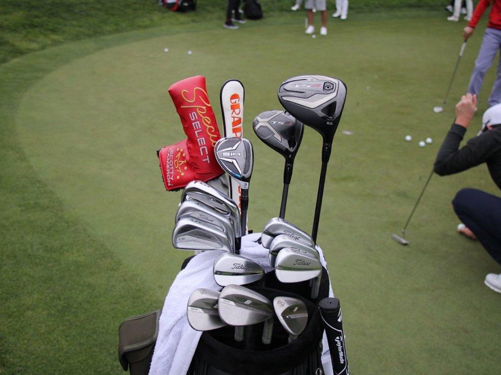 f:id:golf103:20200514173354j:plain