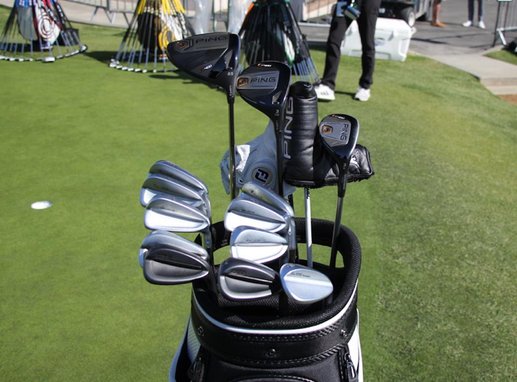f:id:golf103:20200519074844j:plain