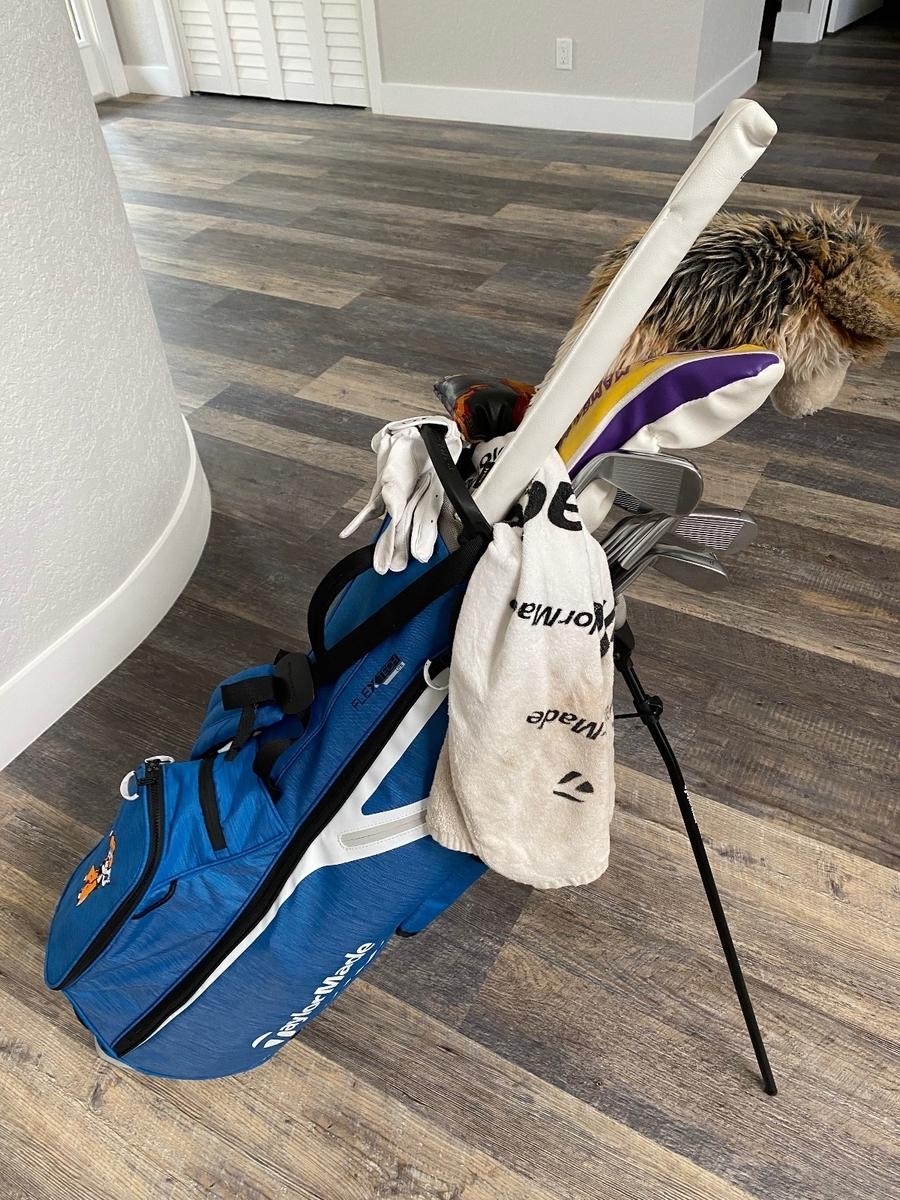 f:id:golf103:20200520050657j:plain