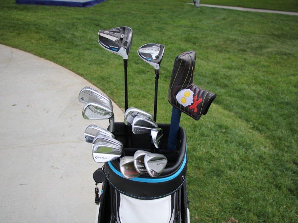 f:id:golf103:20200520051849j:plain