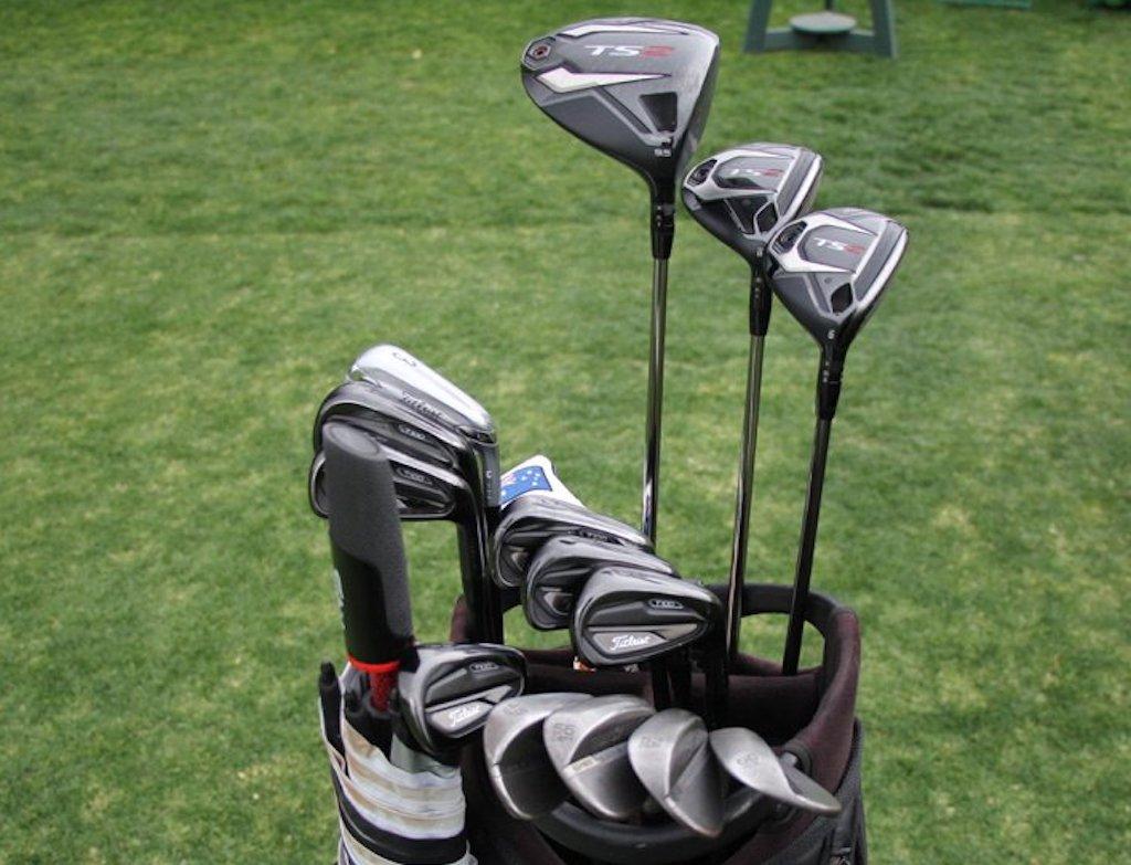 f:id:golf103:20200520052949j:plain