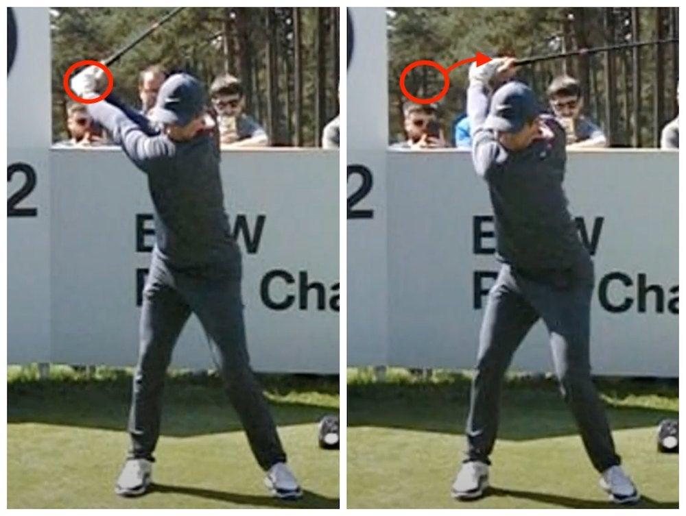 f:id:golf103:20200522063739j:plain