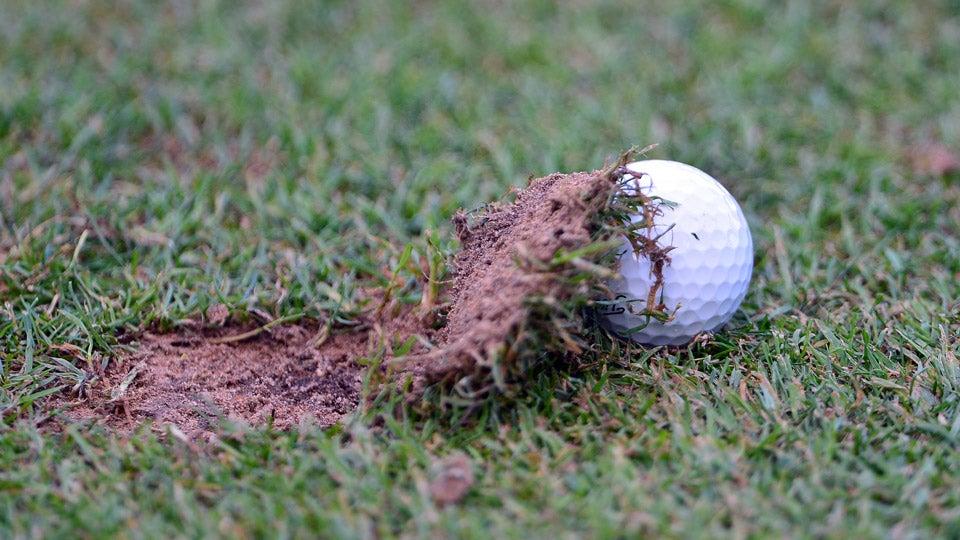 f:id:golf103:20200523082709j:plain