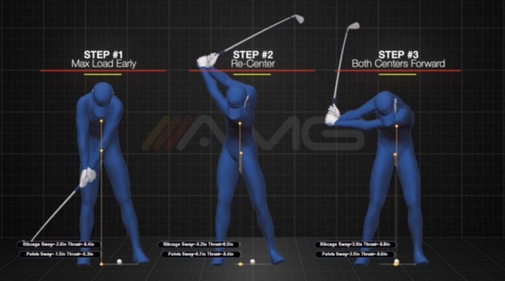 f:id:golf103:20200523082747j:plain