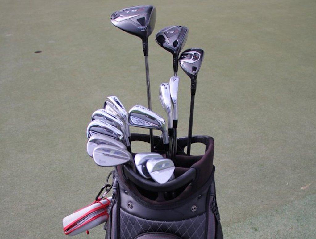 f:id:golf103:20200525065846j:plain