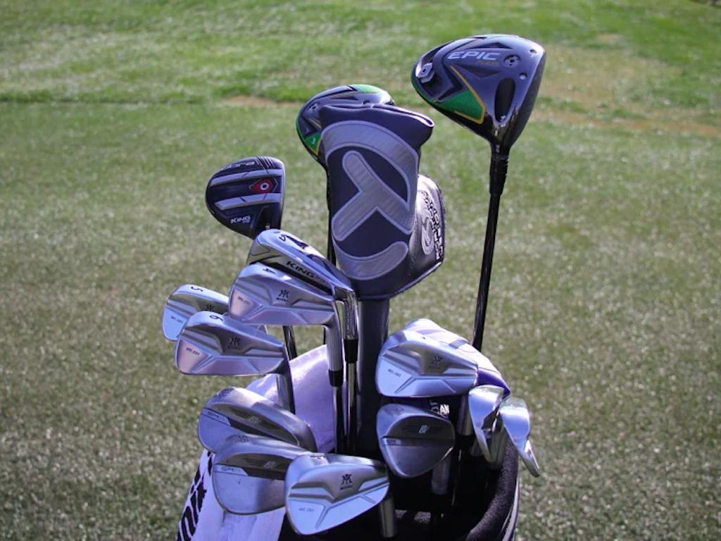 f:id:golf103:20200528171508p:plain