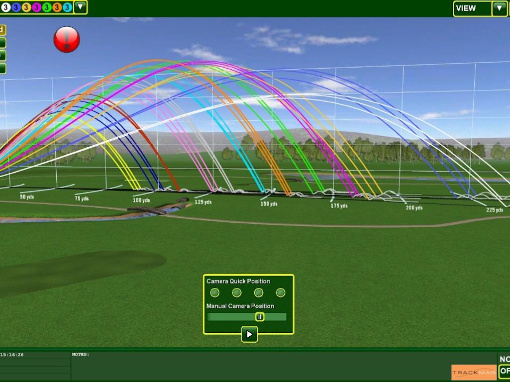 f:id:golf103:20200601134454j:plain