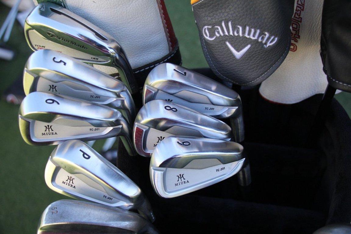 f:id:golf103:20200613190102j:plain