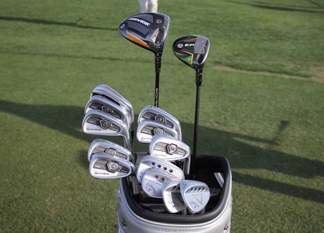 f:id:golf103:20200613190526j:plain
