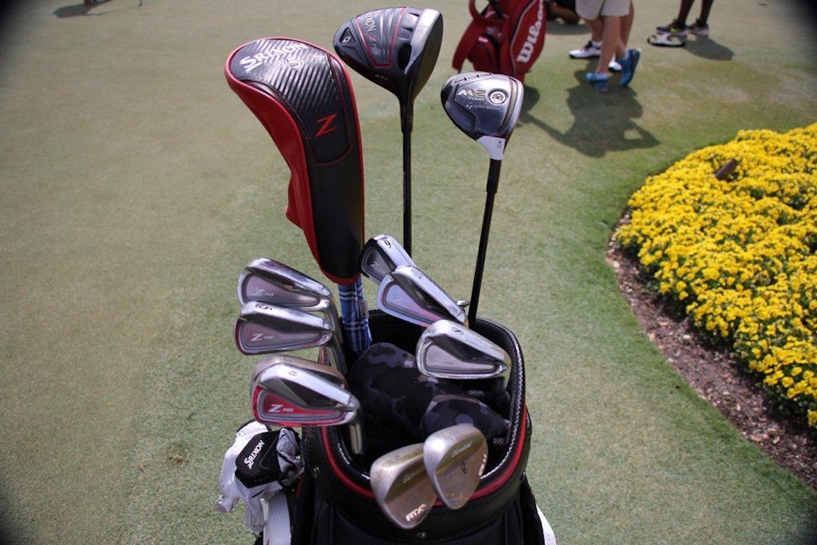f:id:golf103:20200615063617j:plain