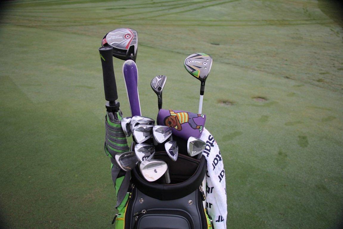 f:id:golf103:20200615065113j:plain