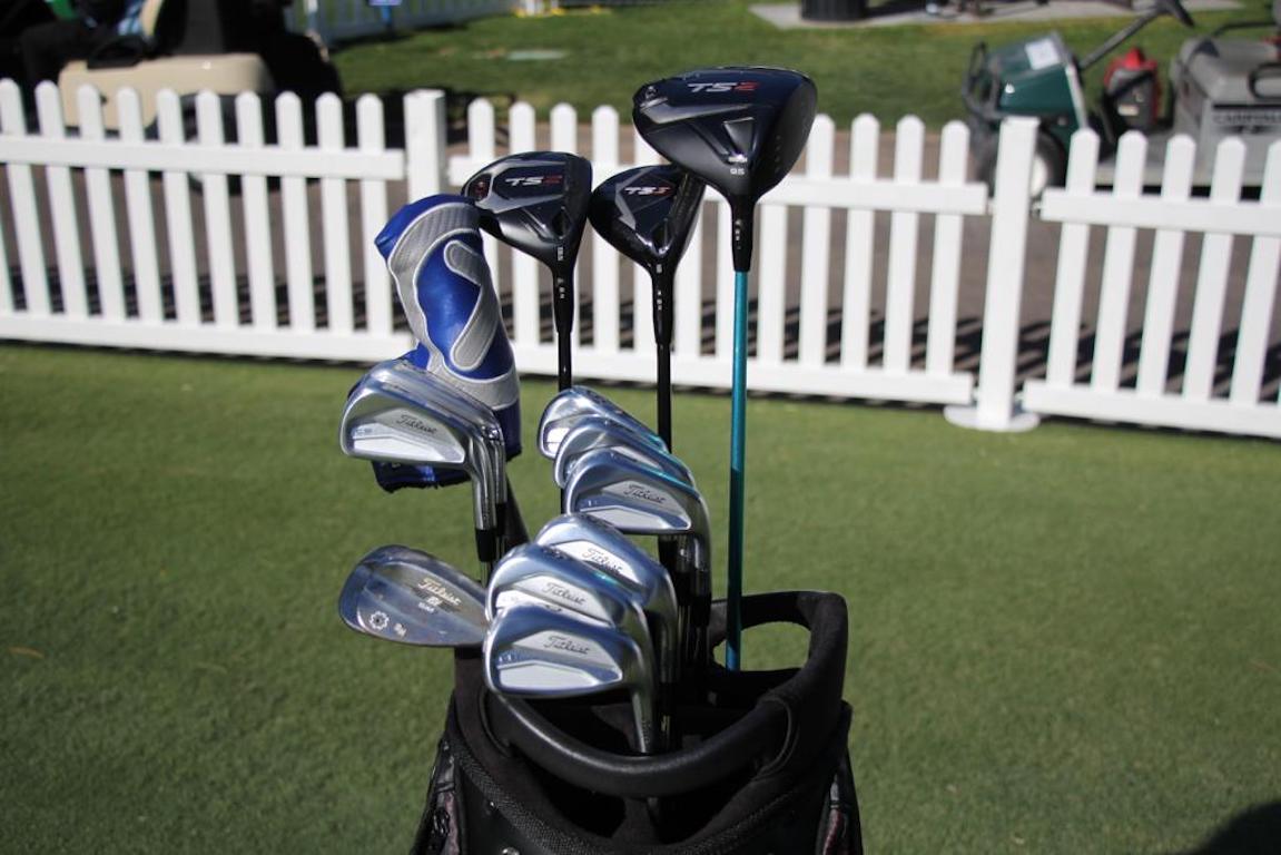 f:id:golf103:20200615161301j:plain