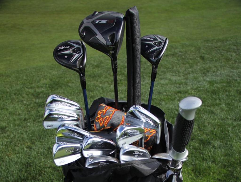 f:id:golf103:20200615165107j:plain