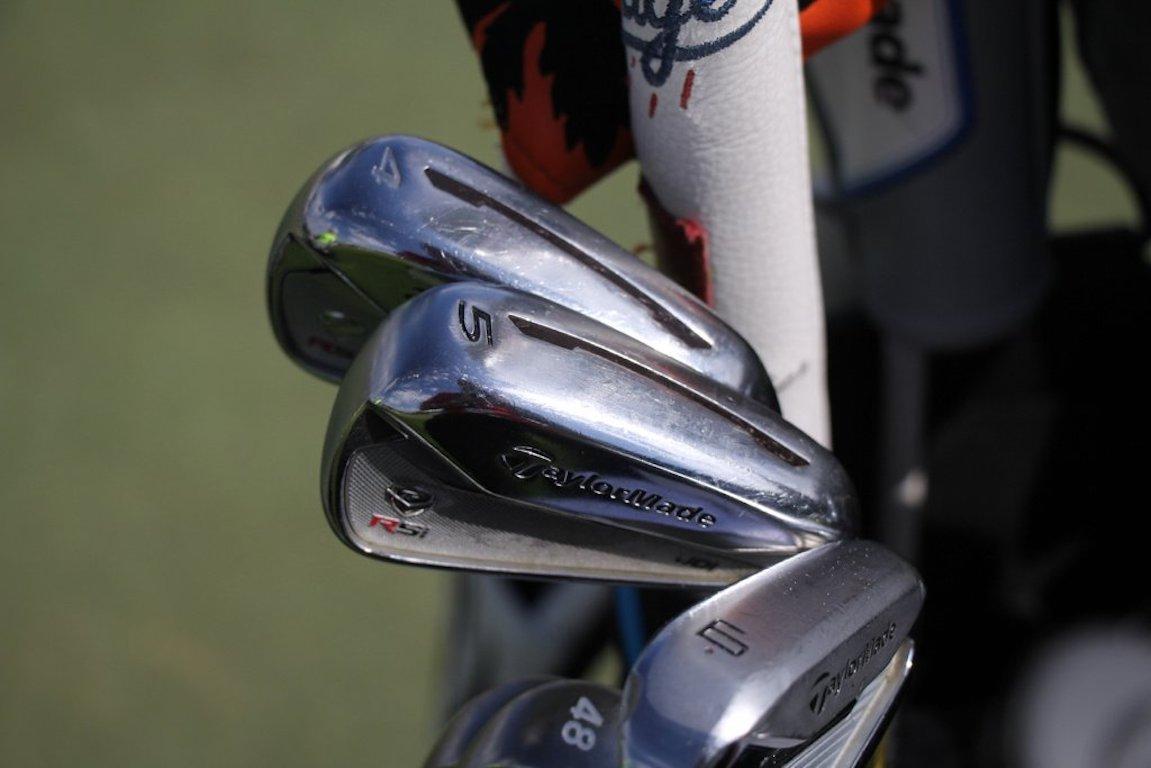 f:id:golf103:20200616144413j:plain