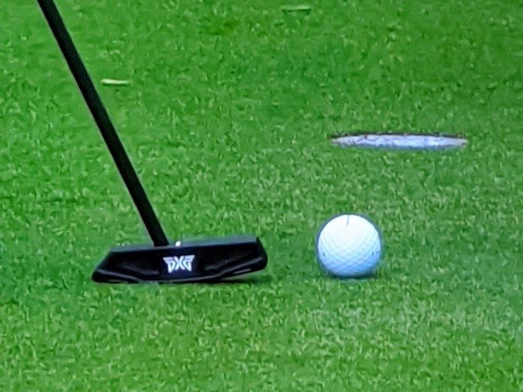 f:id:golf103:20200617091240j:plain
