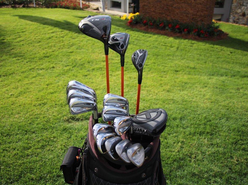f:id:golf103:20200618092729j:plain