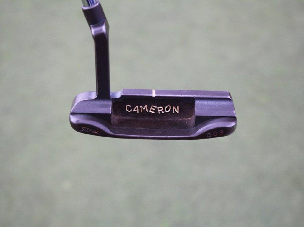 f:id:golf103:20200618191153j:plain