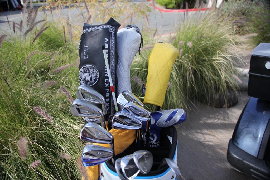 f:id:golf103:20200620070757j:plain