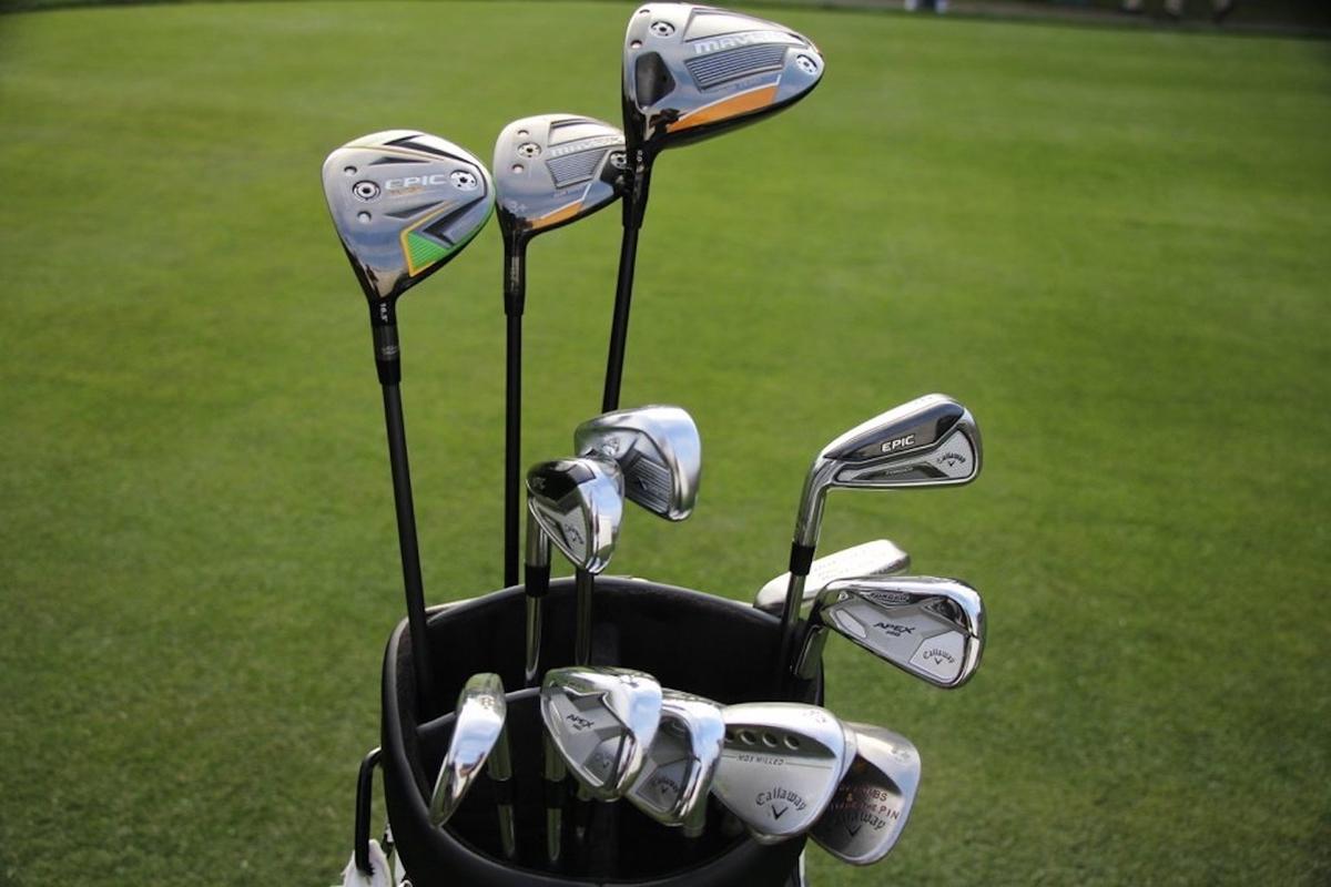 f:id:golf103:20200621052235j:plain