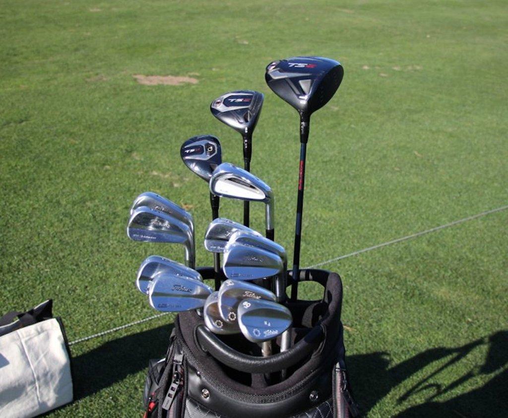 f:id:golf103:20200622155442j:plain