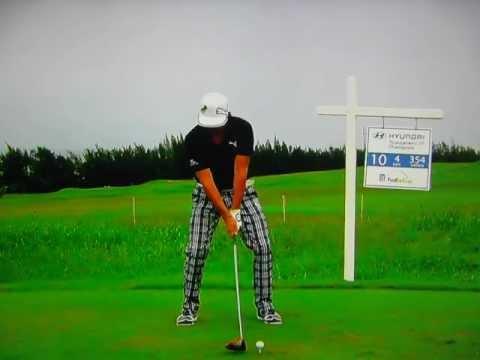 f:id:golf103:20200625060301j:plain