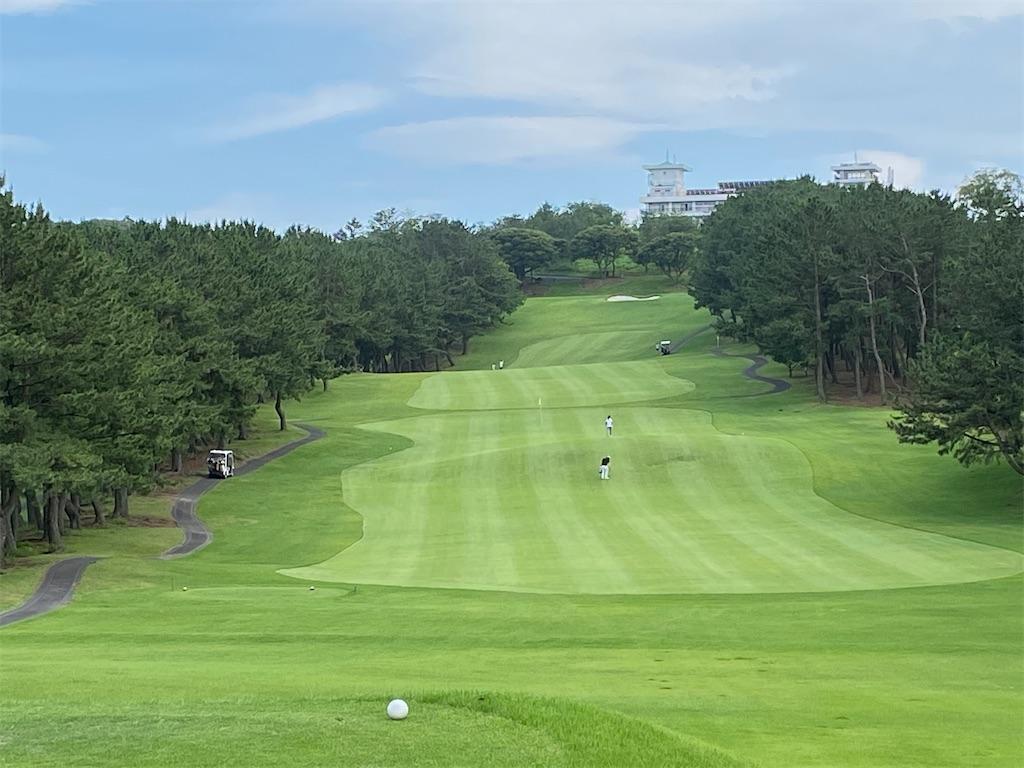 f:id:golf103:20200626212539j:plain
