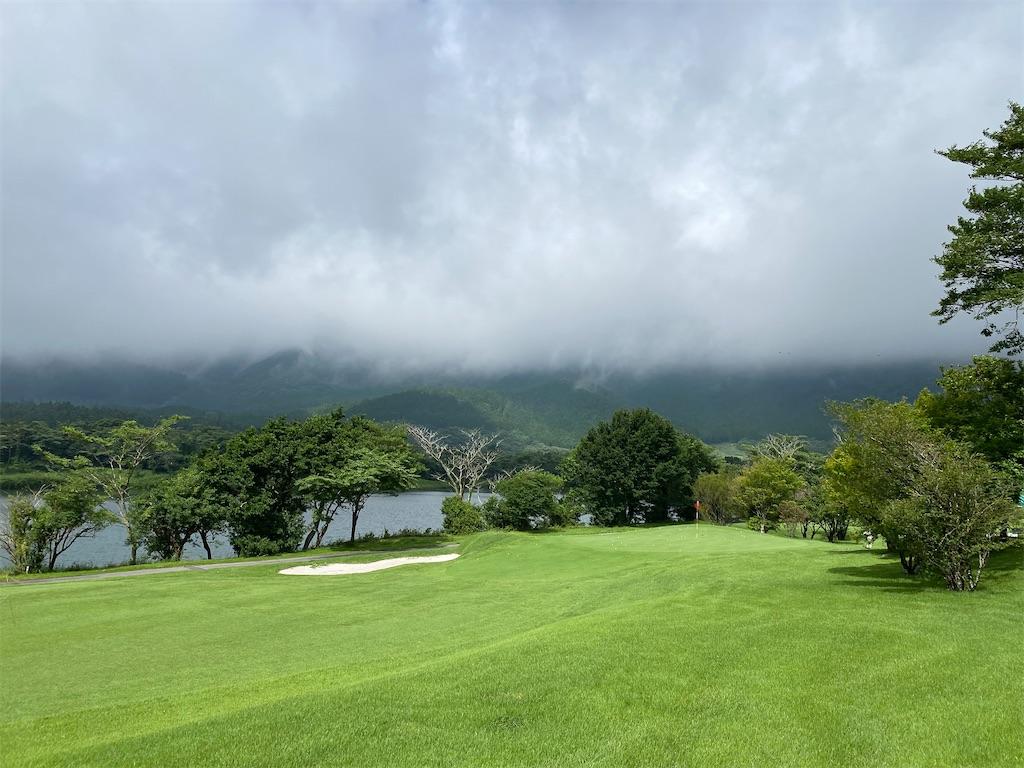 f:id:golf103:20200703101501j:plain