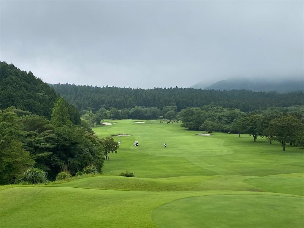 f:id:golf103:20200703101533j:plain