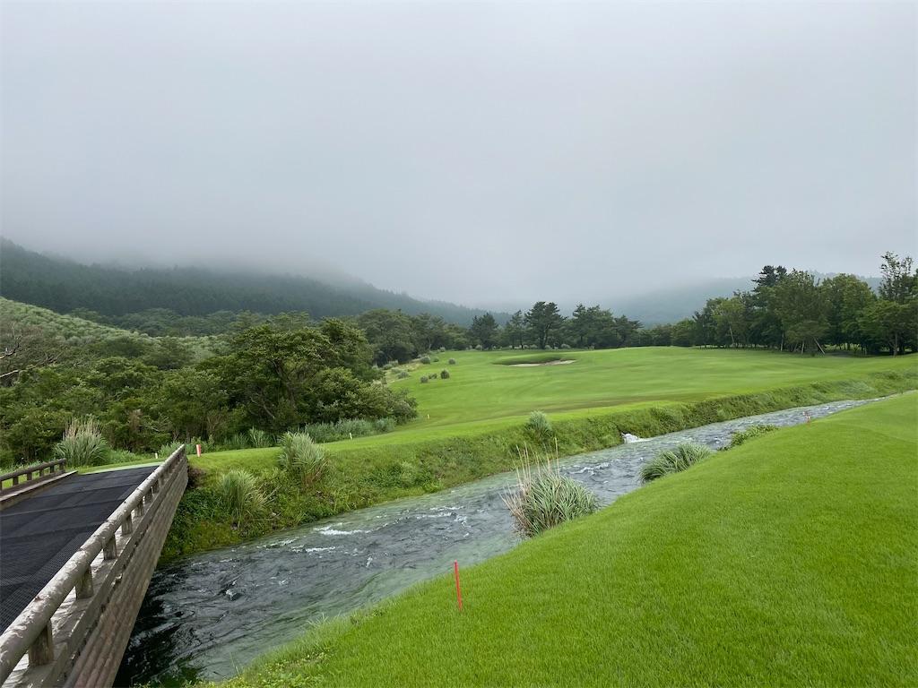 f:id:golf103:20200703101601j:plain