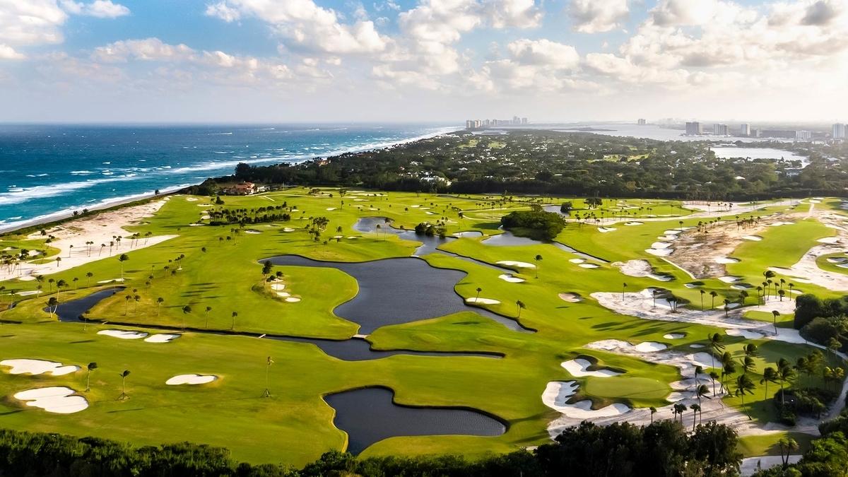 f:id:golf103:20200704052353j:plain