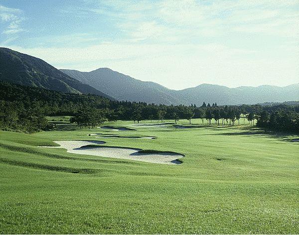 f:id:golf103:20200704052516j:plain