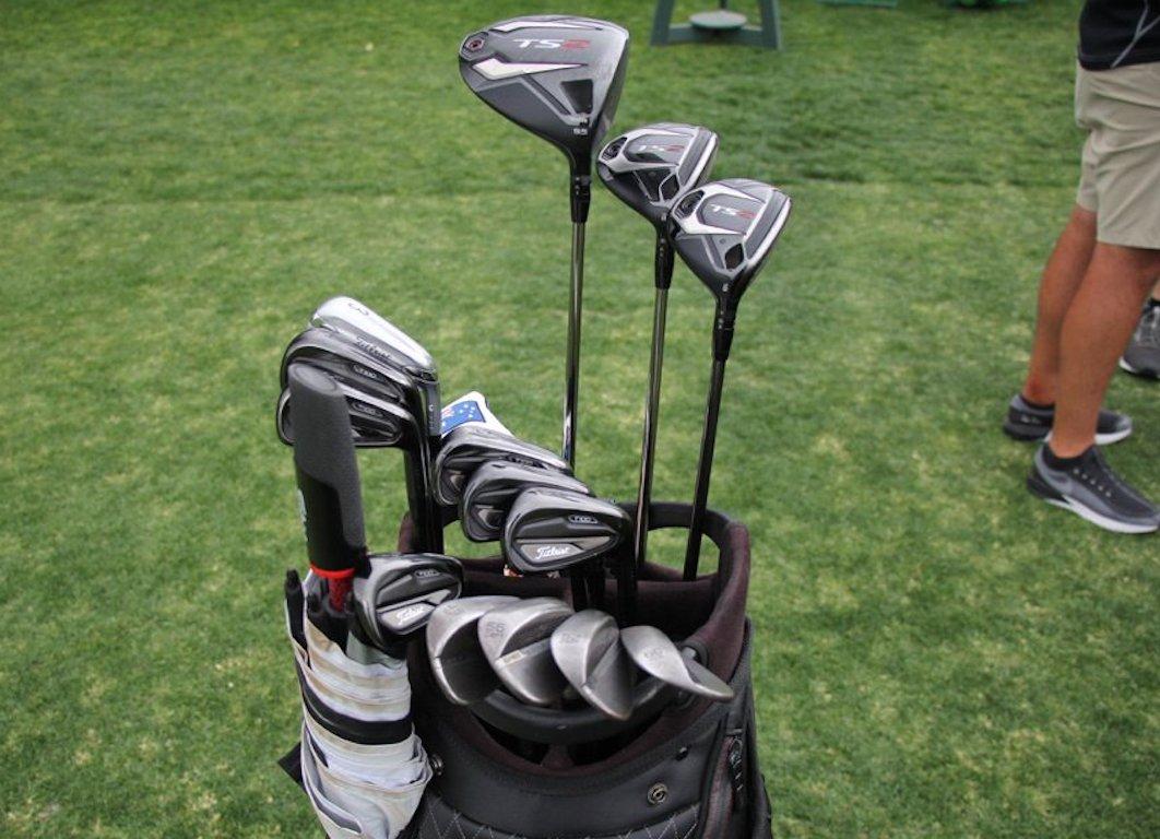 f:id:golf103:20200706050110j:plain