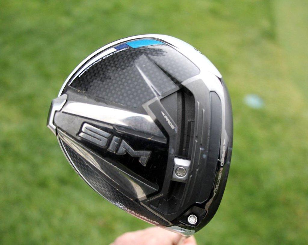 f:id:golf103:20200713061112j:plain