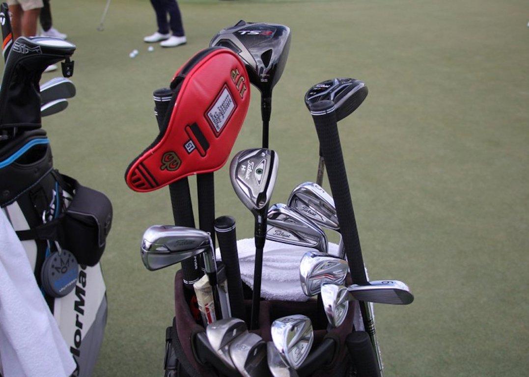 f:id:golf103:20200713161520j:plain