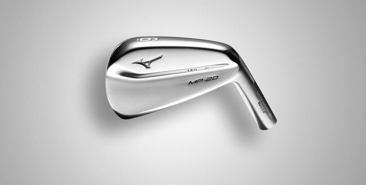 f:id:golf103:20200714062840j:plain