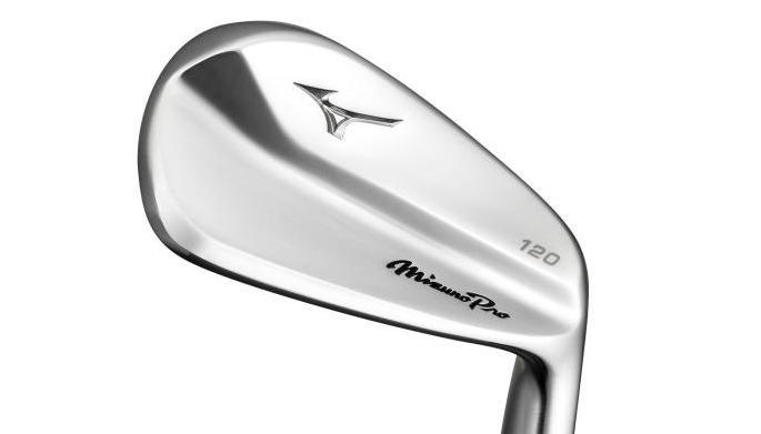 f:id:golf103:20200714064648j:plain