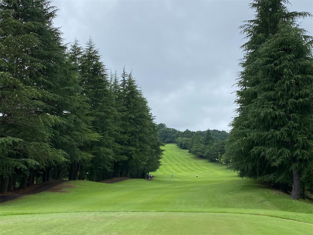 f:id:golf103:20200715165903j:plain