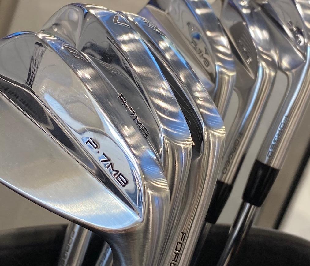 f:id:golf103:20200716061358j:plain