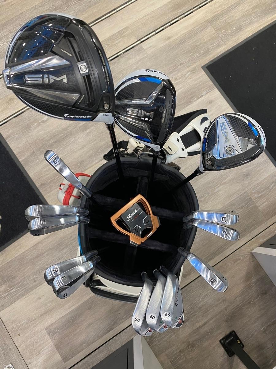 f:id:golf103:20200716061429j:plain