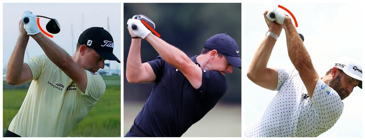 f:id:golf103:20200718065057j:plain