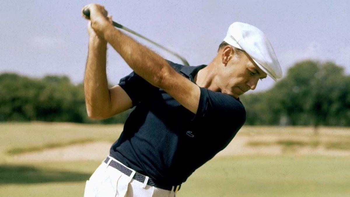f:id:golf103:20200718065328j:plain