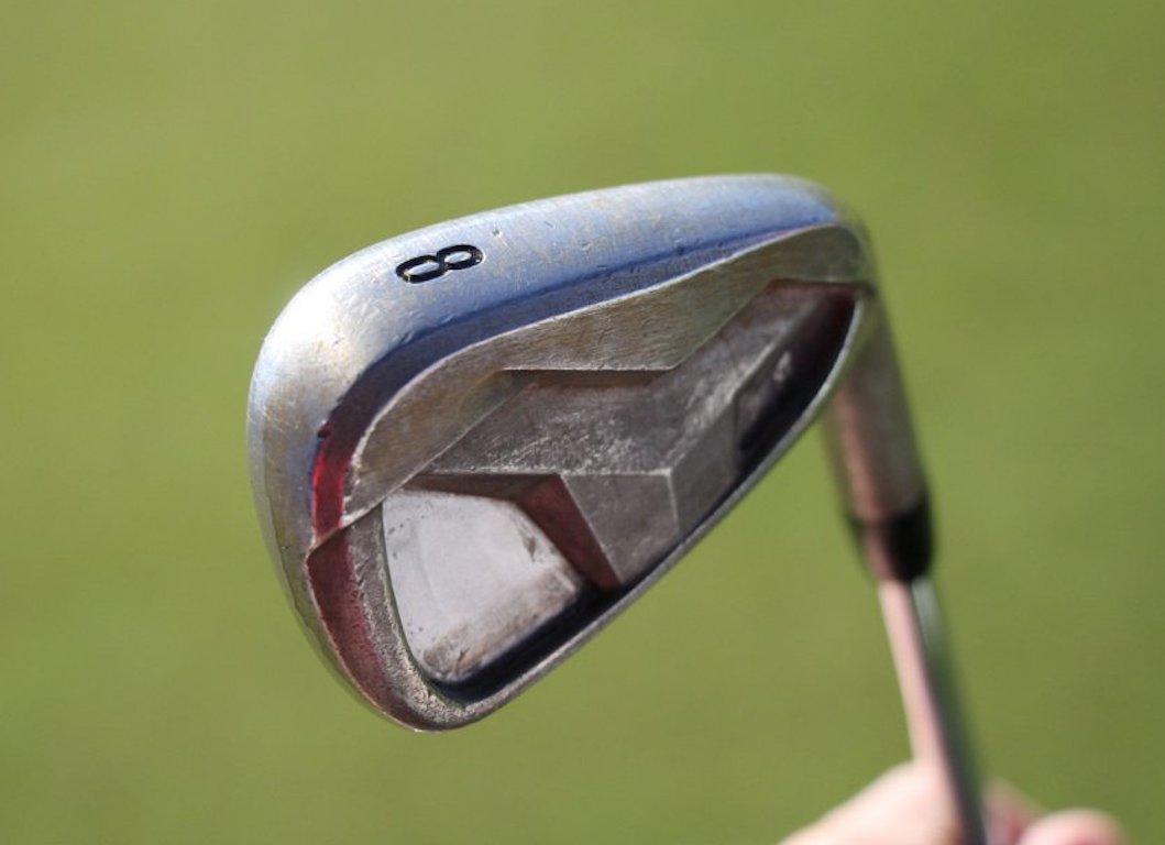 f:id:golf103:20200727030705j:plain