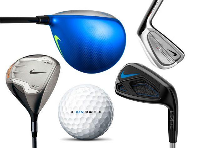f:id:golf103:20200729050836j:plain