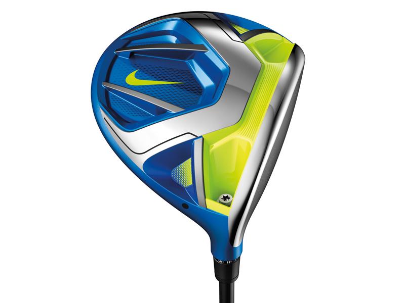 f:id:golf103:20200729153926j:plain