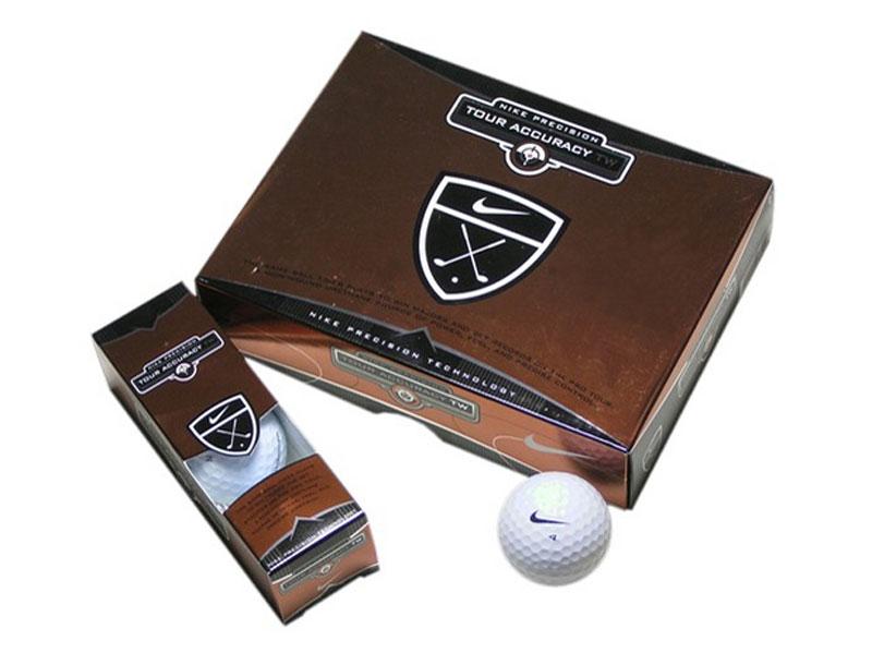 f:id:golf103:20200729153952j:plain