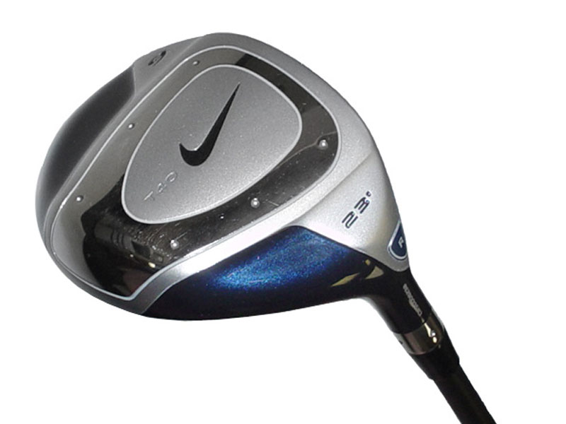 f:id:golf103:20200729154403j:plain